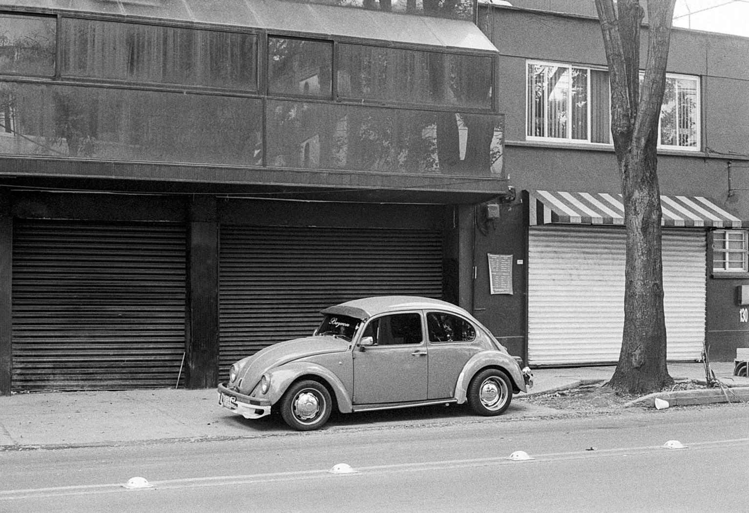 20190523_MexicoCIty_M5-KodakTrix400_023-Edit.jpg