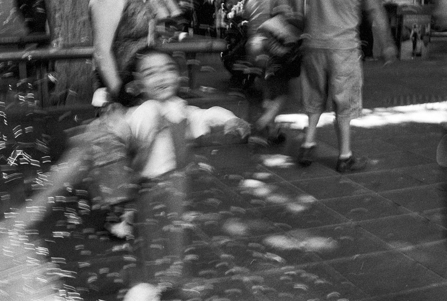 20190523_MexicoCIty_M5-KodakTrix400_023.jpg