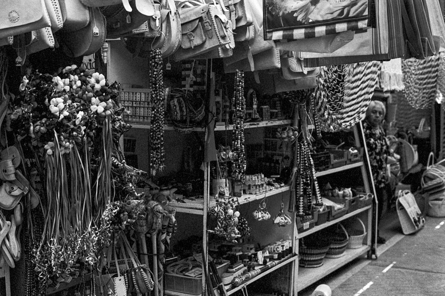 20190523_MexicoCIty_M5-KodakTrix400_031-Edit.jpg