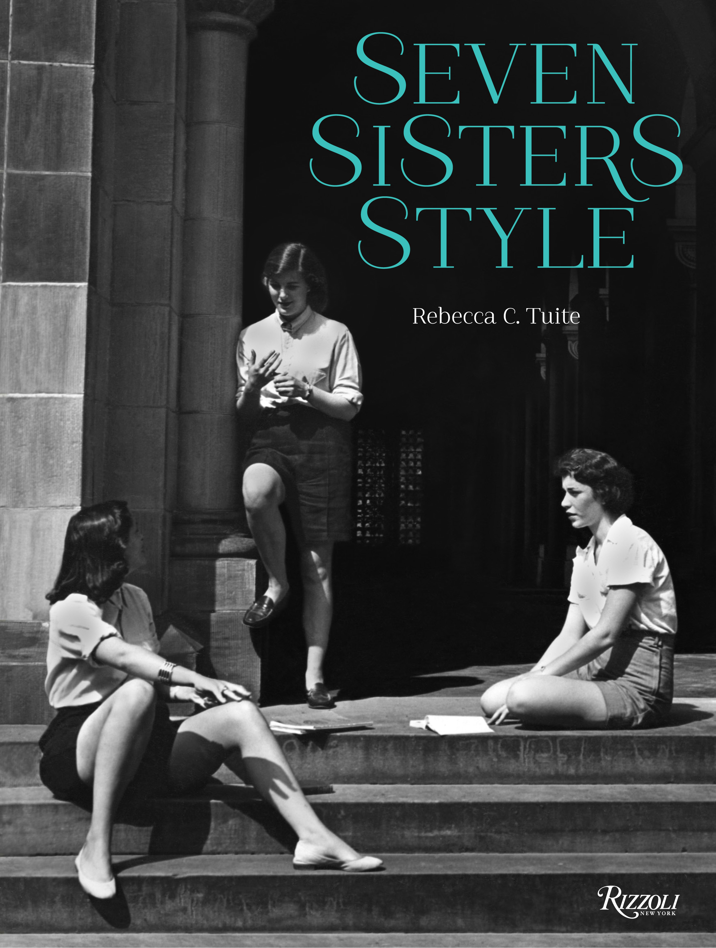 SevenSistersStyle_cover.jpg