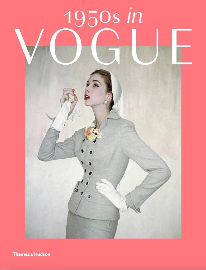 1950s_In_Vogue_Jessica_Daves_Rebecca_Tuite.jpg