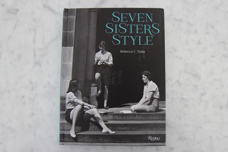 SEVEN_SISTERS_STYLE_TUITE_1.JPG