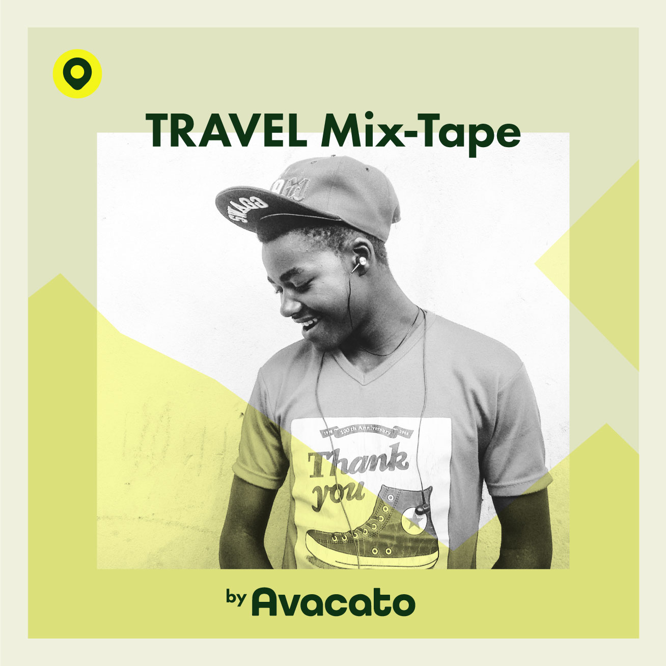 avacato-travel-mixtape.jpg