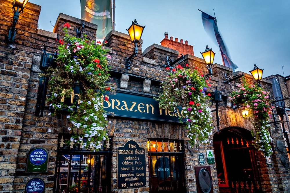 Ireland-Dublin-Brazen-Head.jpg