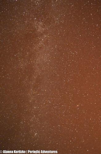 arizona-sky.png