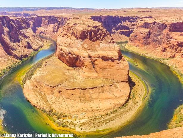 horseshoe-bend-arizona.png