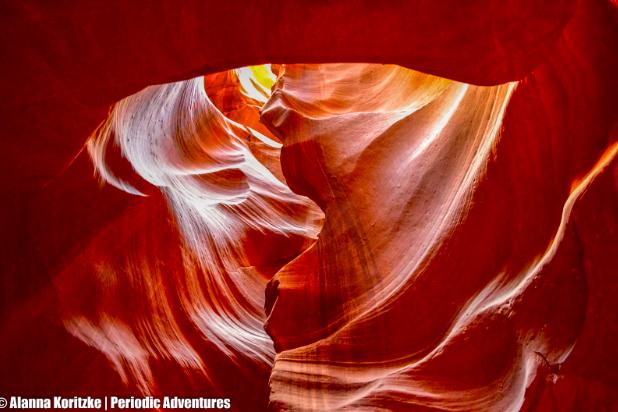 antelope-canyon.png