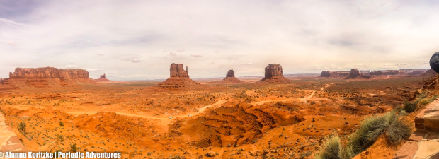 monument-valley.png