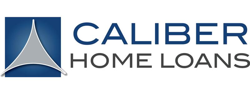 caliber-home-loans-logo.png