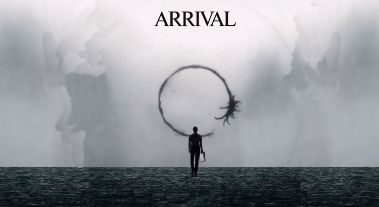 Arrival-750x410.png