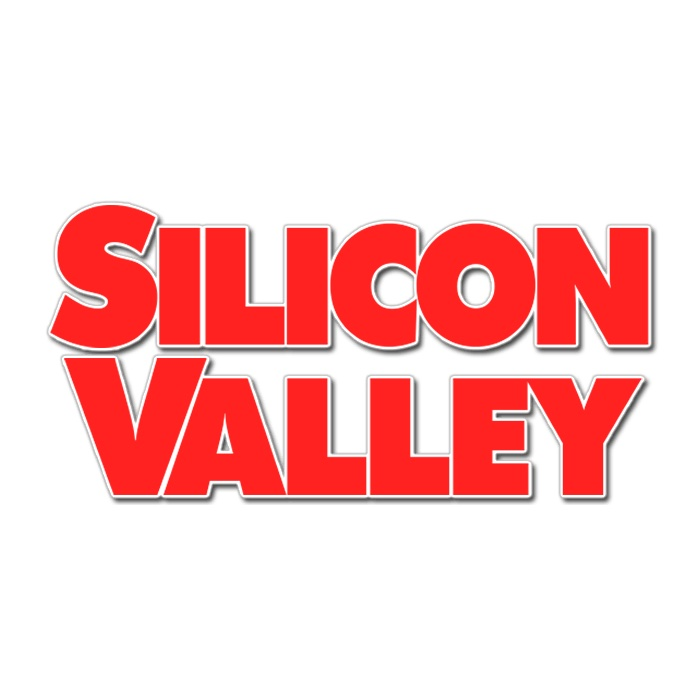 silicon valley logo sq.jpg