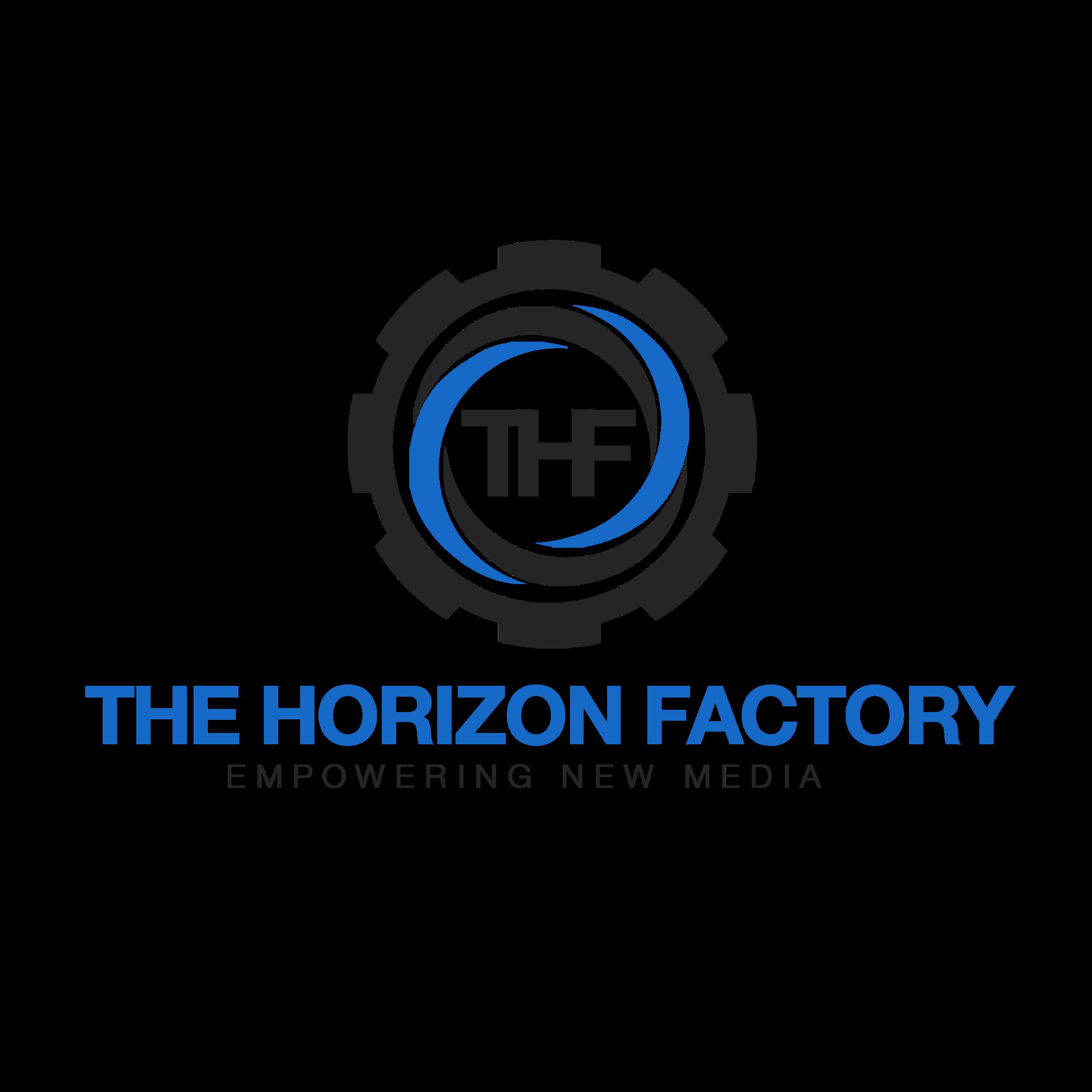 The Horizon Factory Logo.png