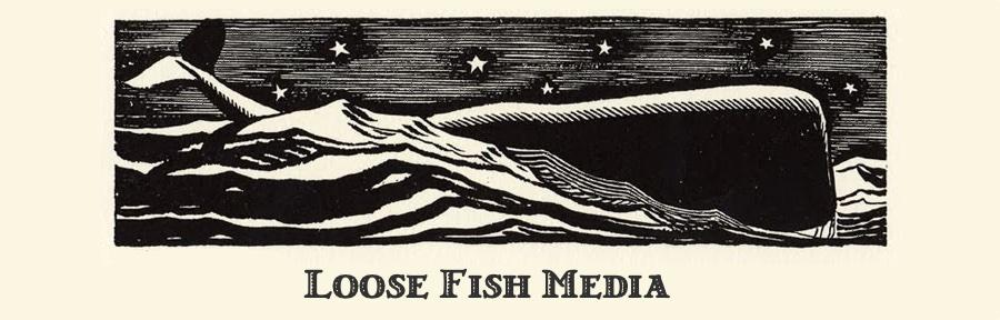 LFM logo.jpg