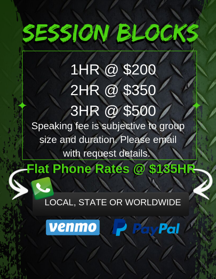 Session Blocks (1).png