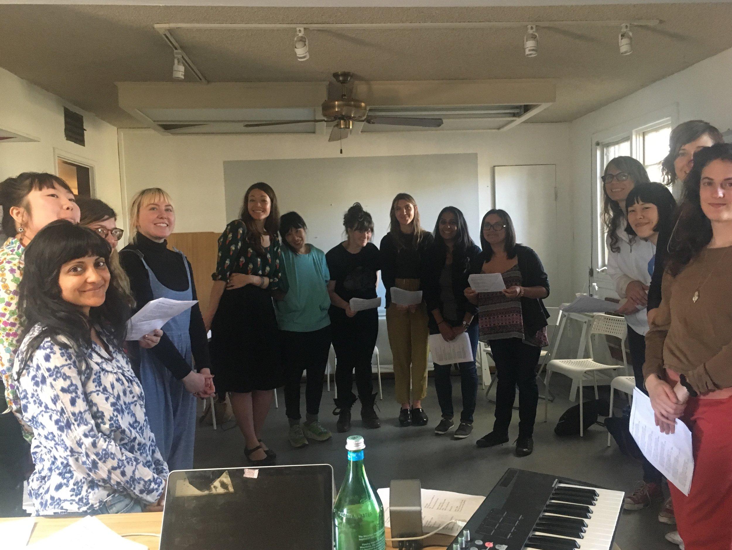 Chorus Practice 2017.jpg
