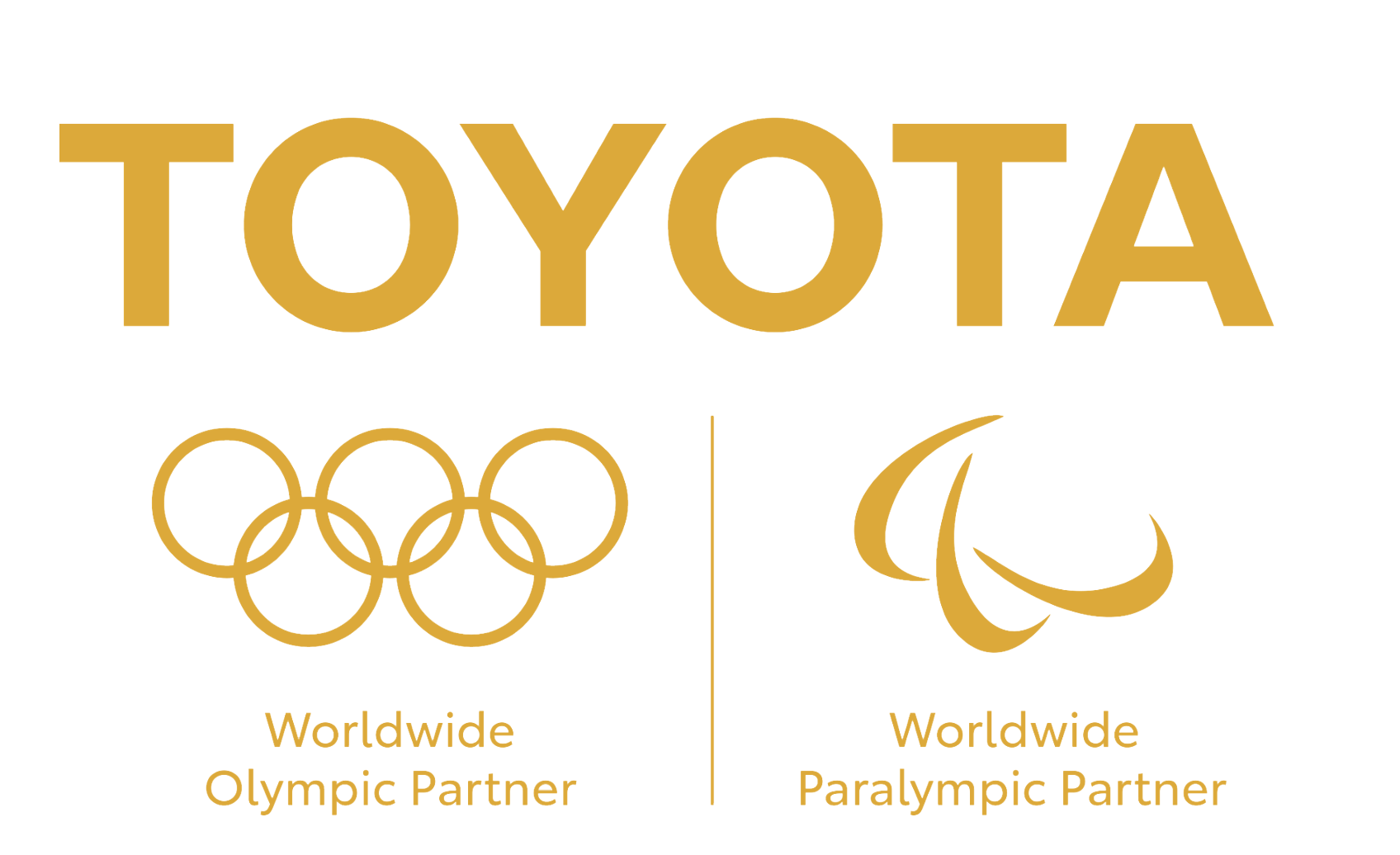 Toyota_Lockup.png