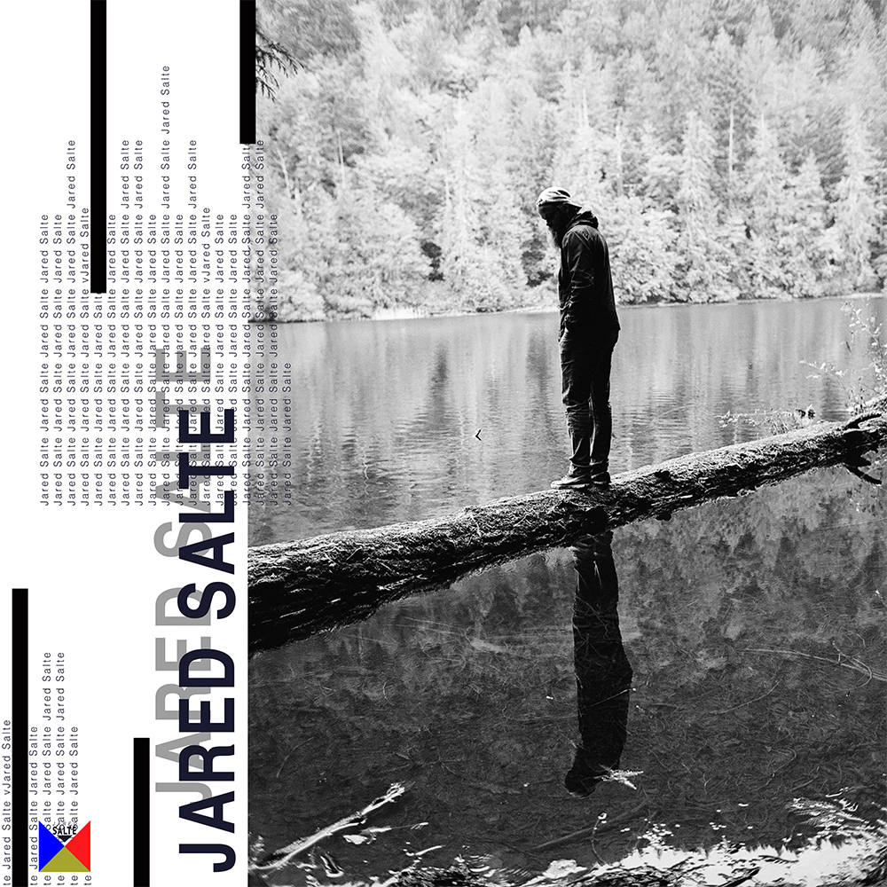 Jared Salte - web.jpg