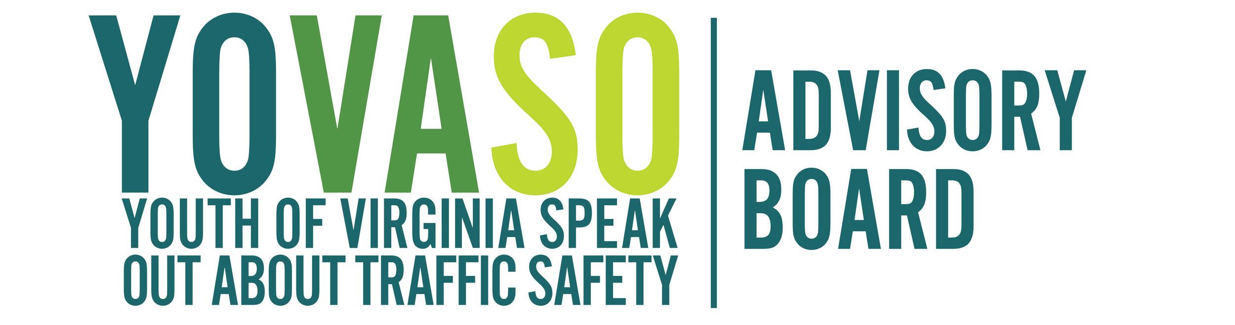 YOVASO AB logo.jpg