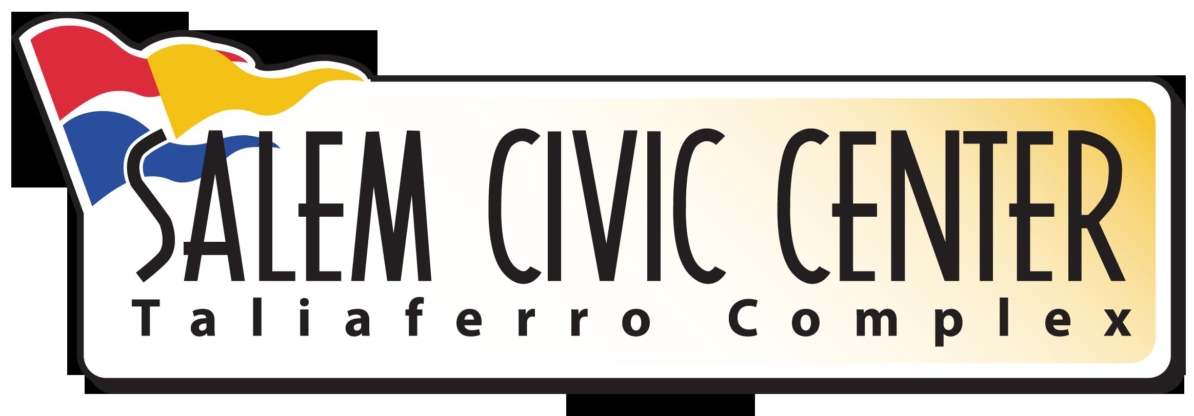 salemciviccenter_logo2_plaque.png