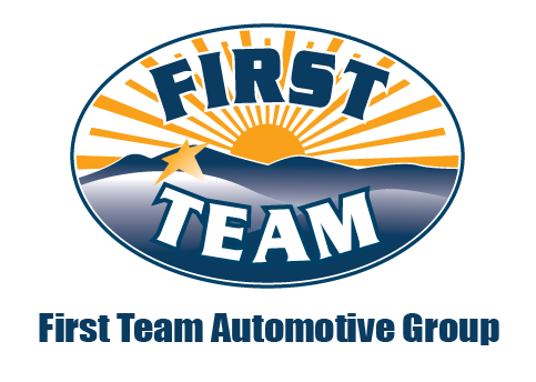 First-Team-logo-with-Name-RGB.png