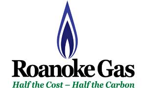 Roanoke Gas.jpg
