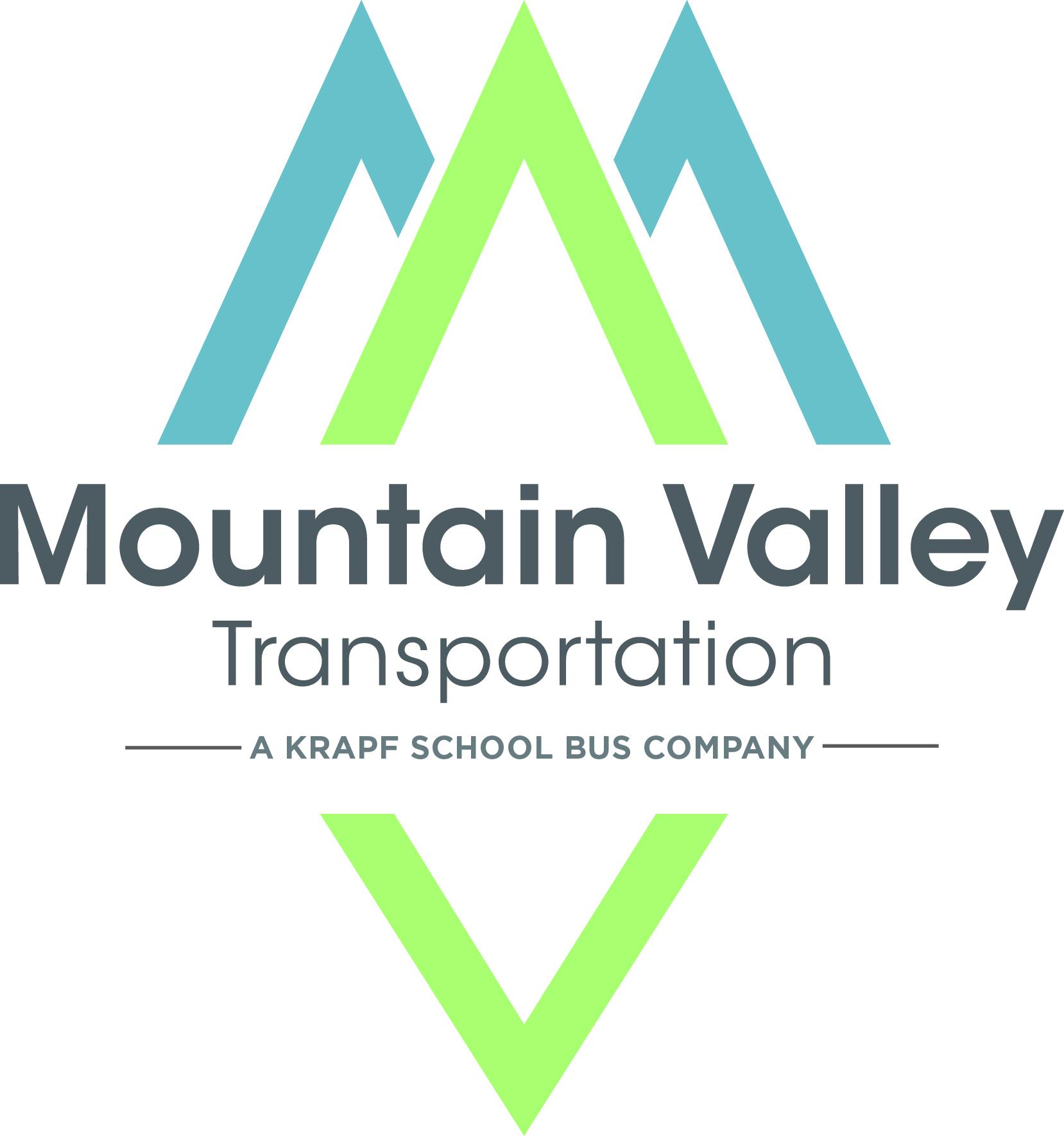 Mountain Valley logo updated.jpg