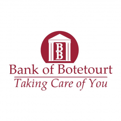 Bank-of-Botetourt-logo-square-e1523468521874.png