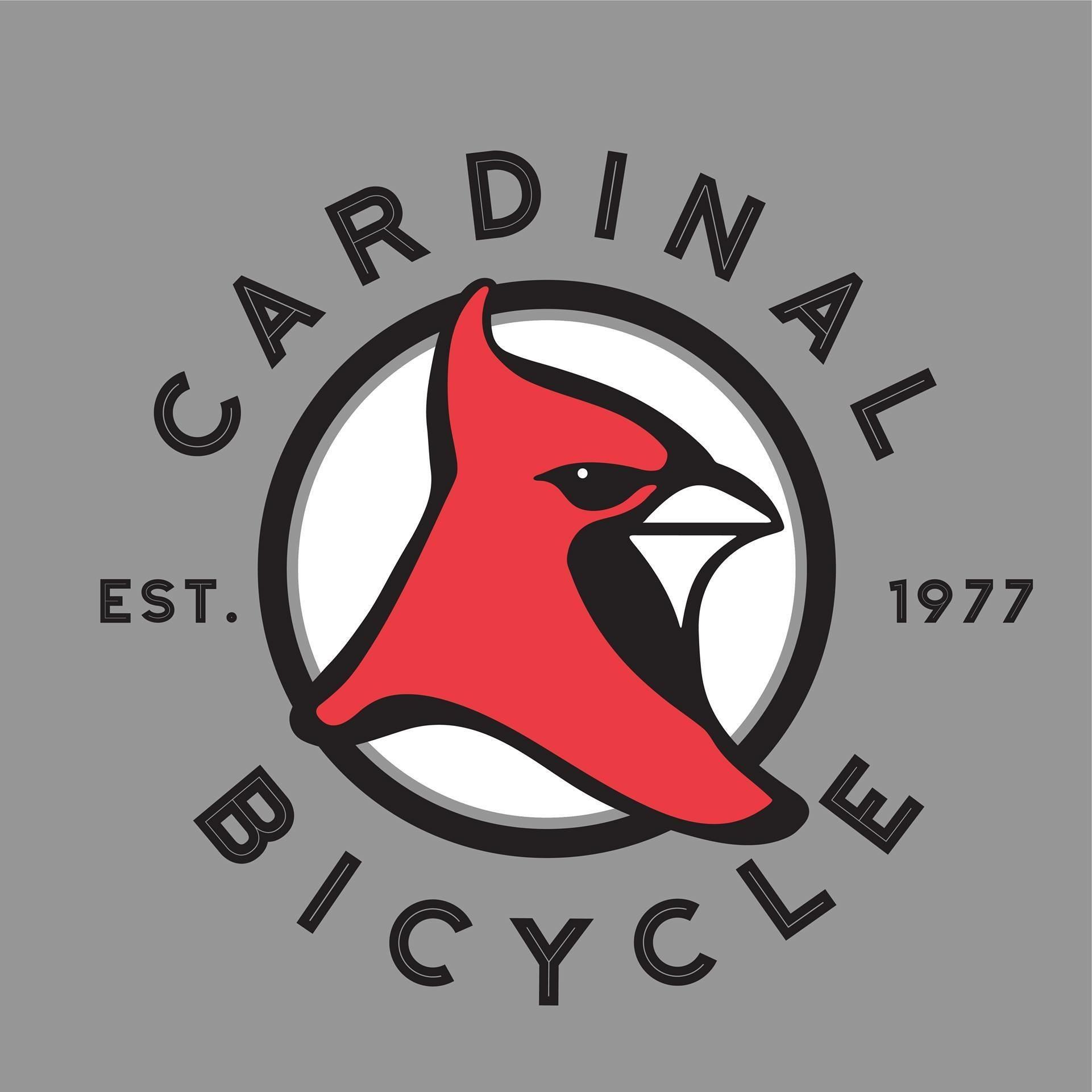 Cardinal Bicycle Logo.jpg