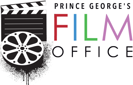 film office logo.png