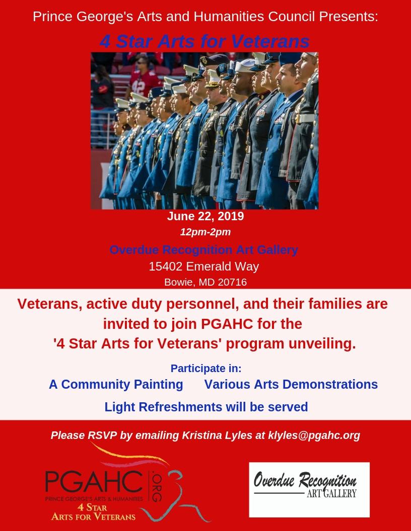 June 22 Veterans Event.jpg