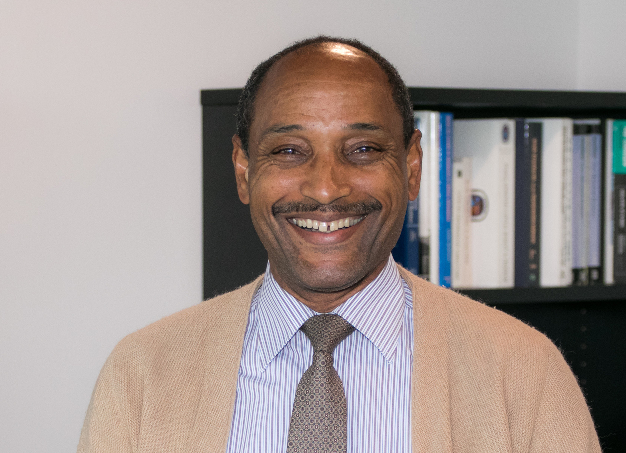 Ronald Wilson.JPG