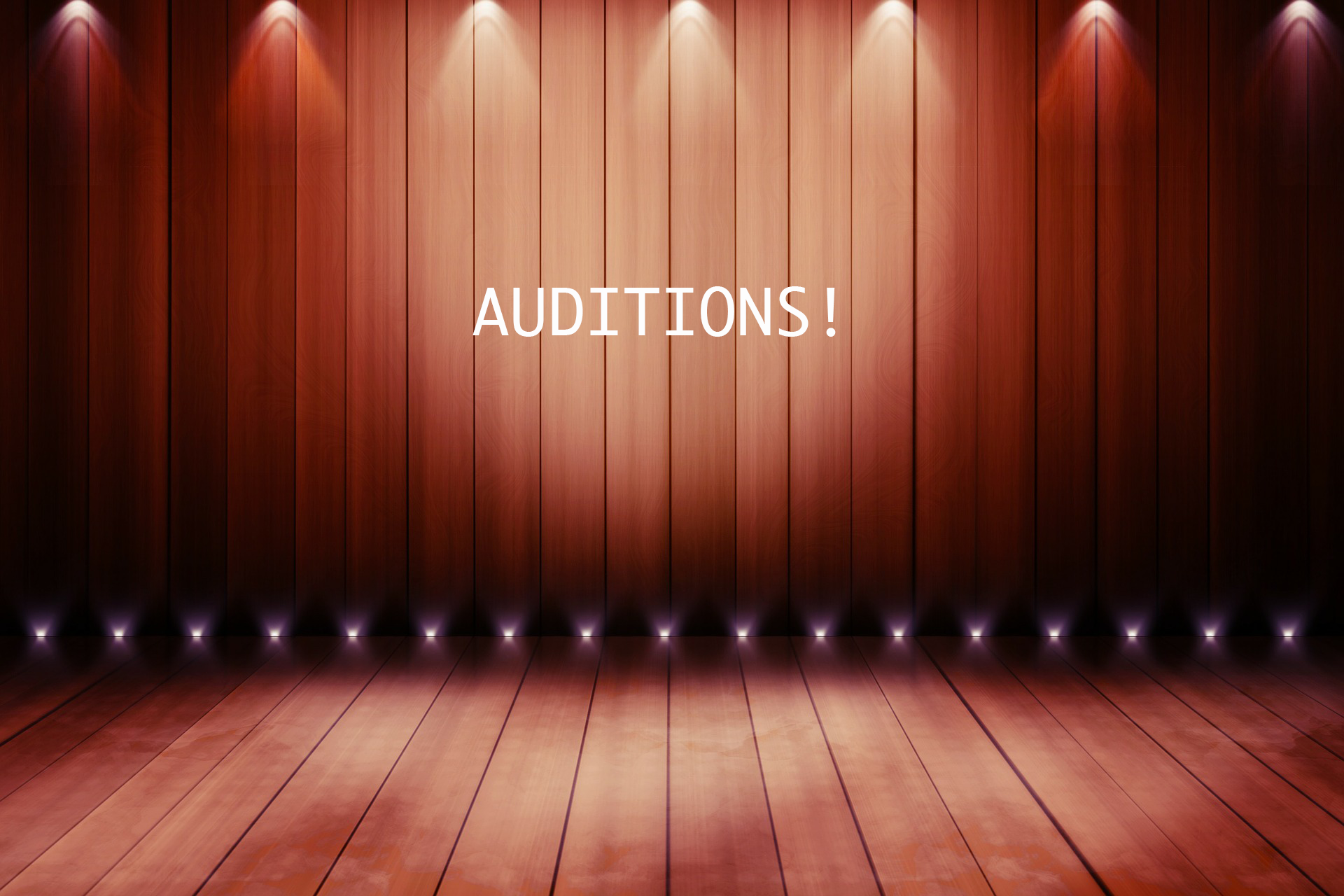 Auditions2.png