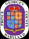 pgc seal.png