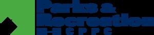 MD P&R Logo (c)2 (1).png