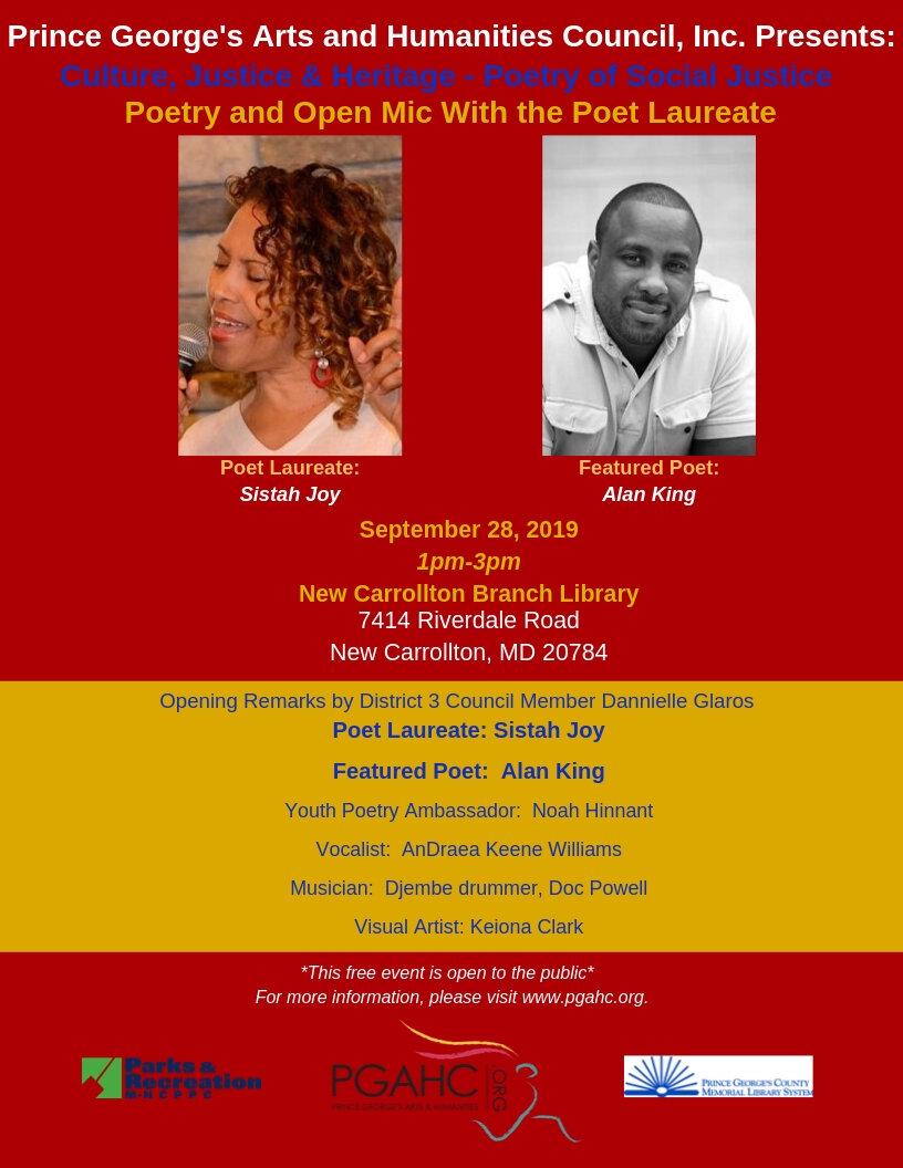 Poet Laureate Sept 28 Flyer 1.jpg