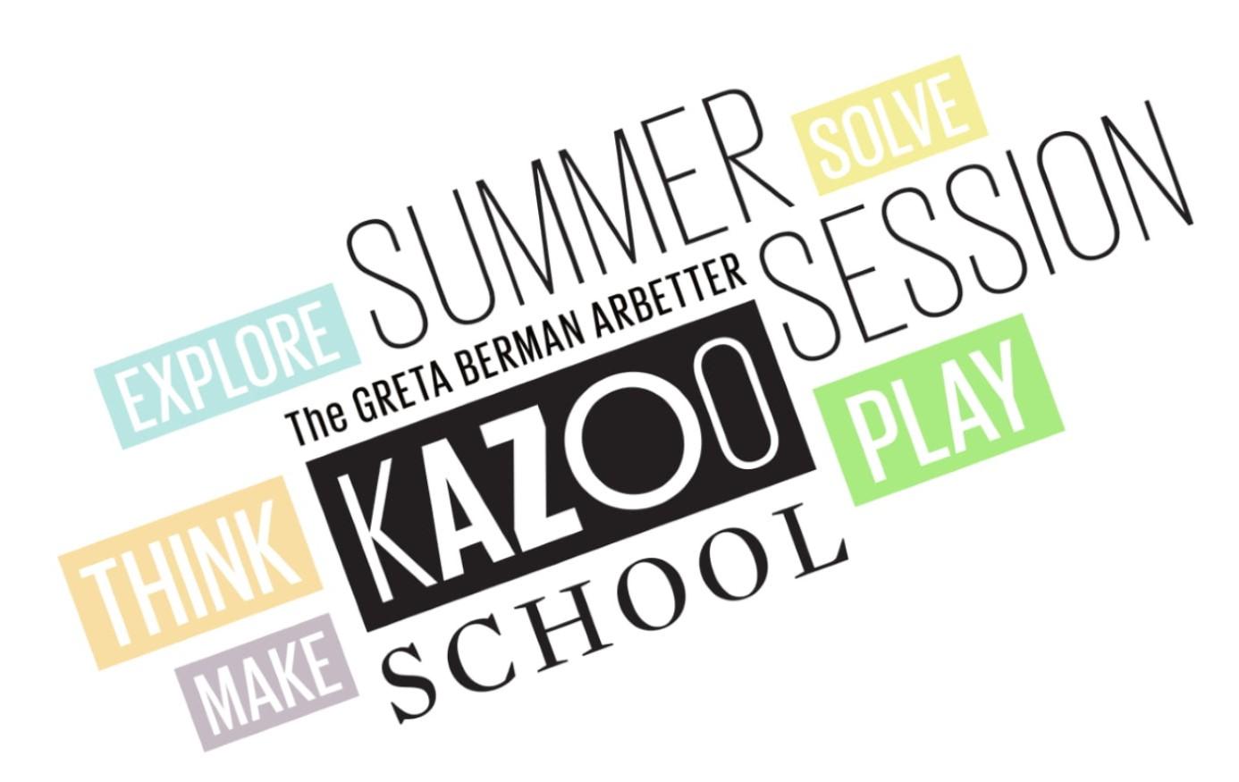 NEW summer logo GBA.jpg