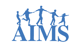 AIMS_logo.png