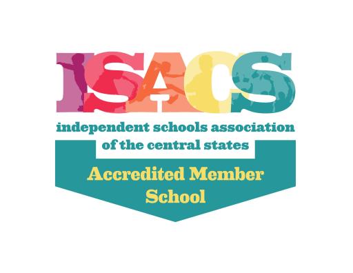 ISACS-Accreditationlogo.jpg.png