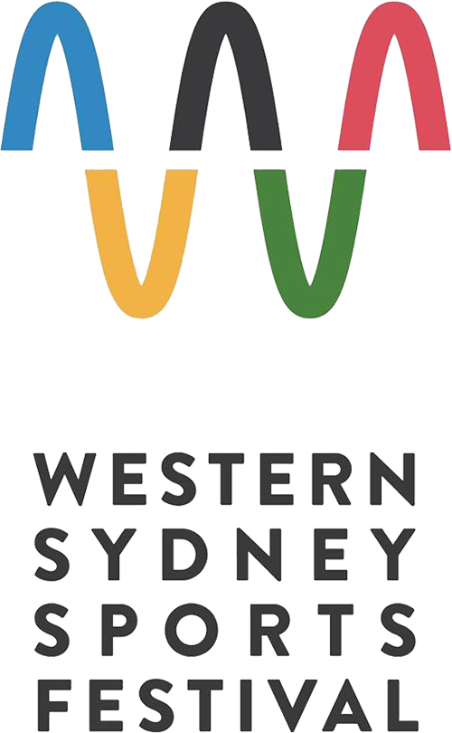 WesternSydney.png