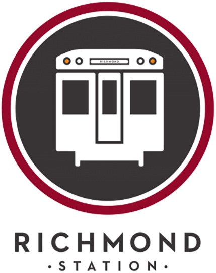 RichmondStation.png