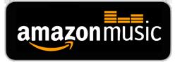 Listen to Jesse LaClair on Amazon Music