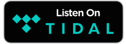 Listen to Jesse LaClair on Tidal