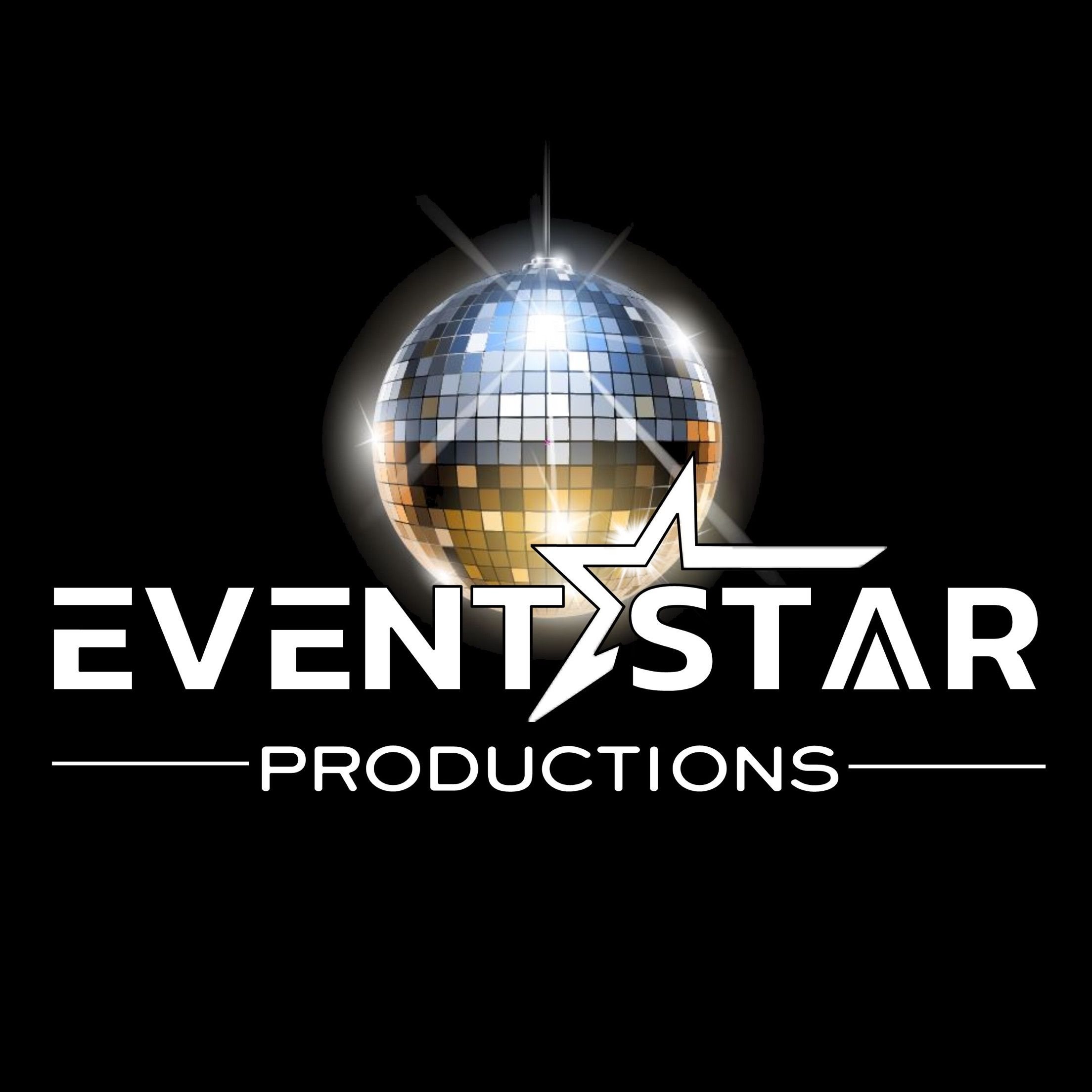 Event Star Productions.jpg