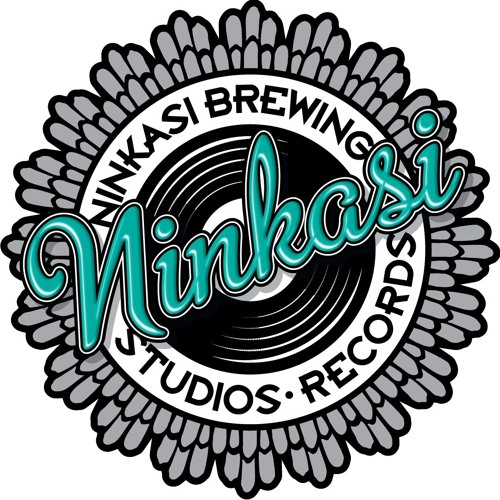 Ninkasi Studios_Top Secret Productions.jpg
