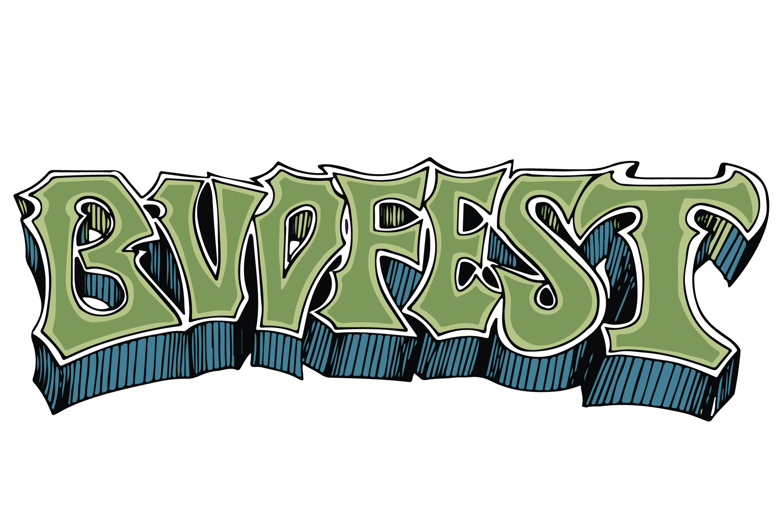 Welcome — Budfest