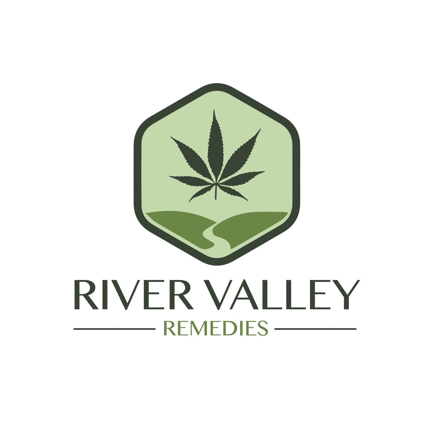 River Valley Remedies.jpg