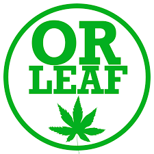 Oregon Leaf.png