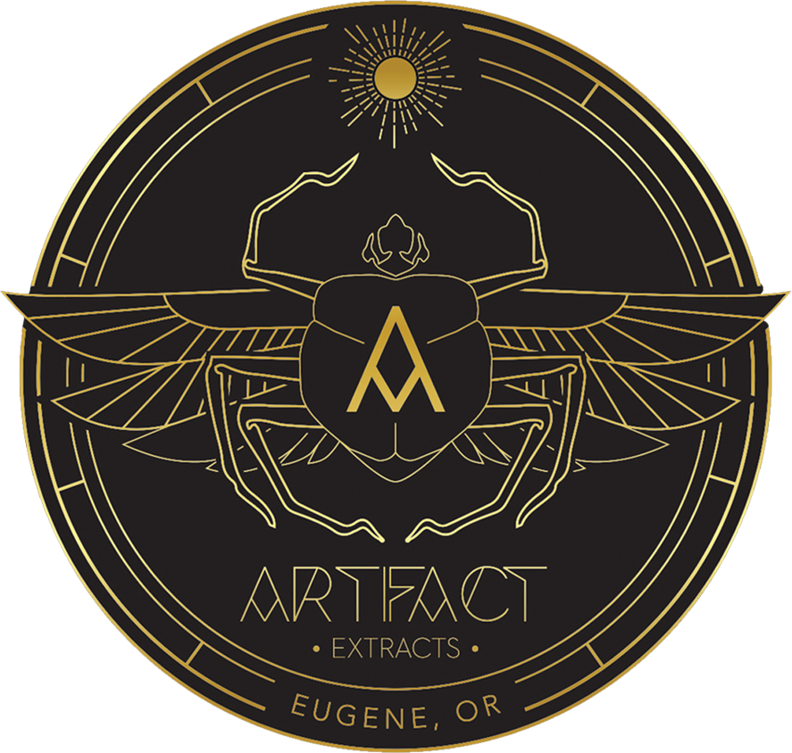Artifact_LOGO_CIRCLE.png