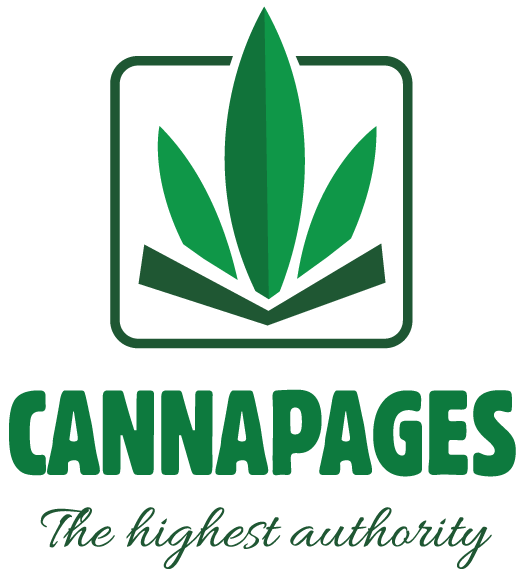 Cannapages.png