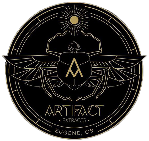 artifact-extracts-resized-logo-no-background.png